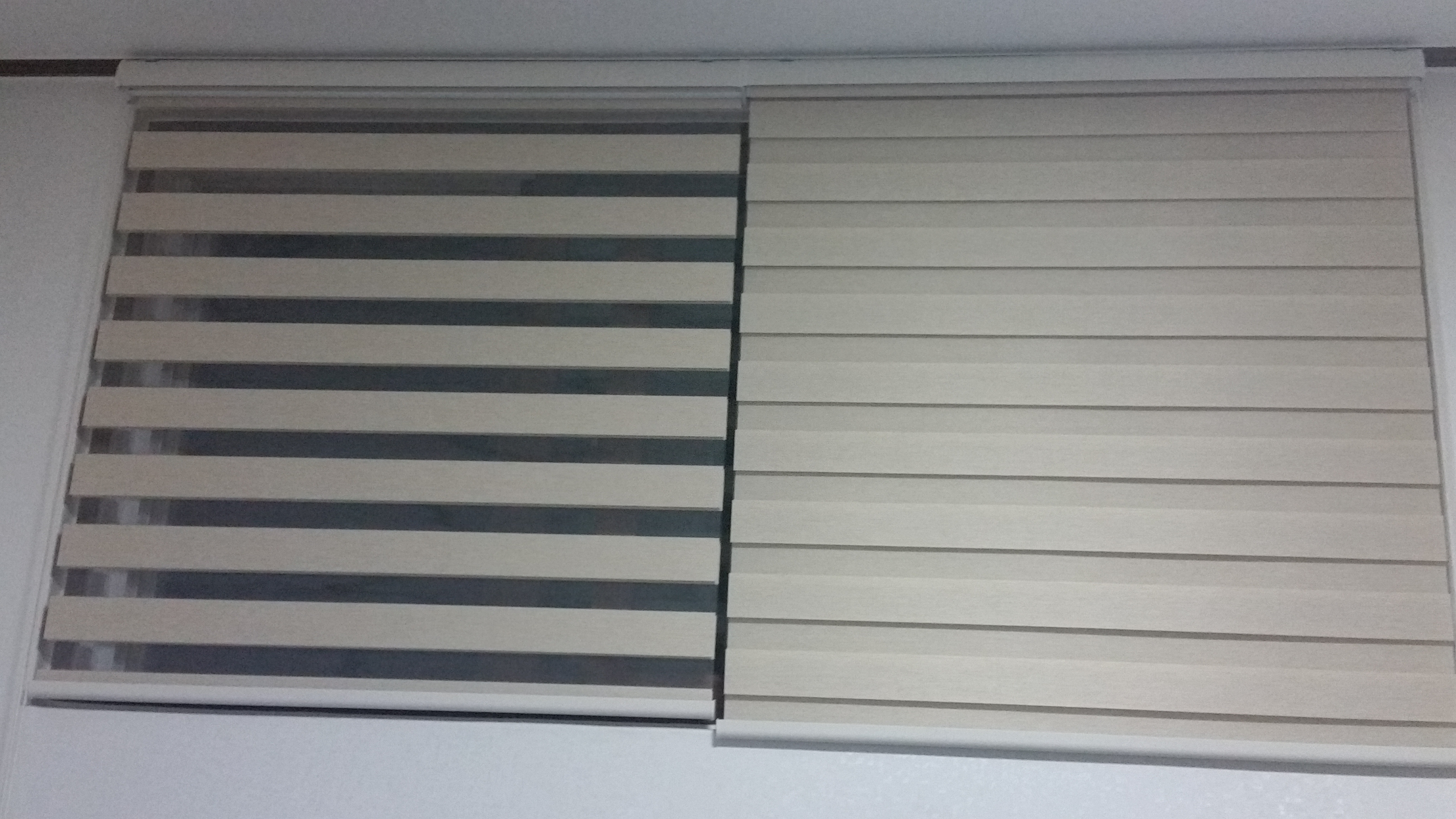 step blinds cleaner horizontal ways wikihow to clean